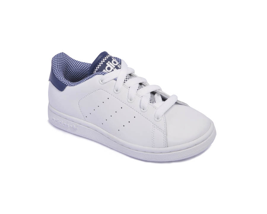 stan smith intersport prix