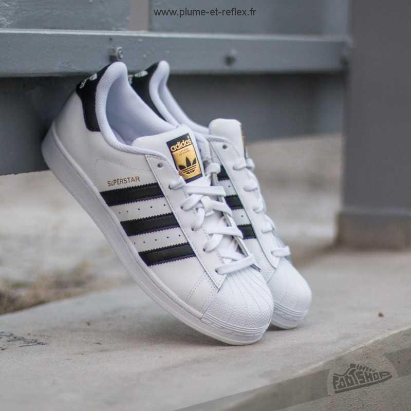 adidas homme chaussures 45