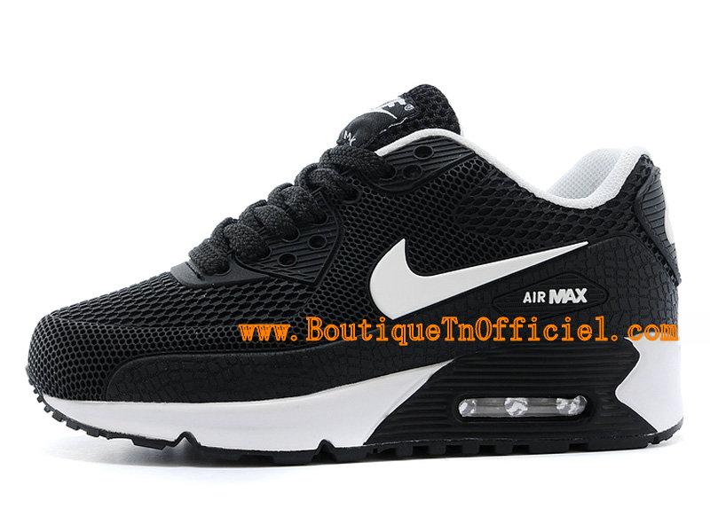 chaussure nike garcon 30